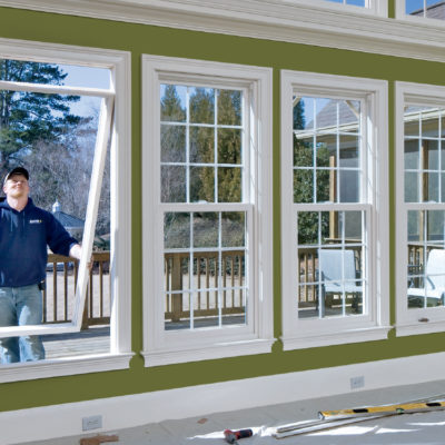 window pane repair glass broken window pane repair and glass replacement services get free quote